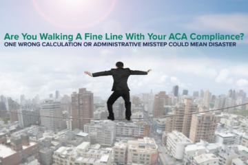 ACA Compliance Check