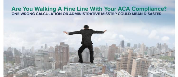 ACA Compliance Check