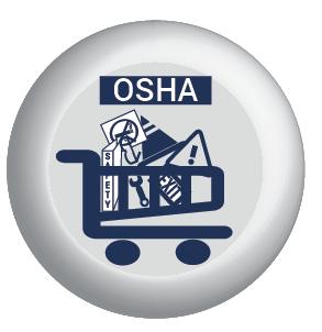 OSHA Store