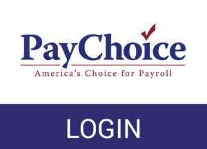 Checkmate PayChoice Login
