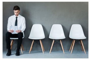 Why 2017 Will Be the Year of Human Resources