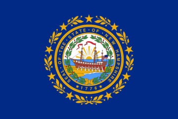 NH Wage Law Update: Bi-Weekly Pay Permitted After July 11, 2017, Without NHDOL Approval