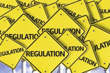 Labor Law Regulations