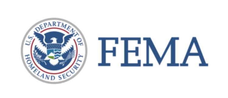FEMA Federal Disaster