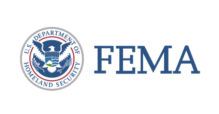 FEMA Federal Disaster