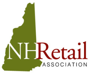 NH Retail Association Certified Member Provider