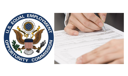 2019 EEO-1 Reporting Deadline and Requirements