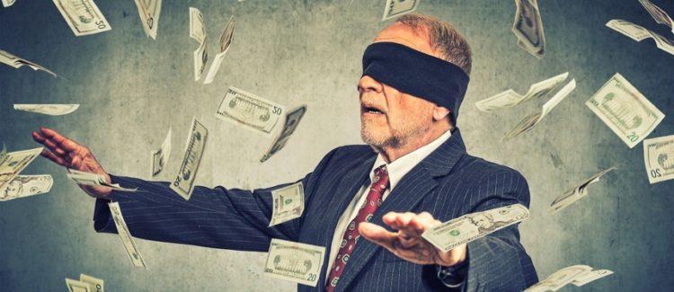 Tax Cuts and Job Act (TCJA) Executive Pay