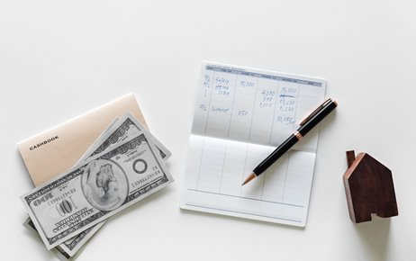 Payroll Card Underbanked