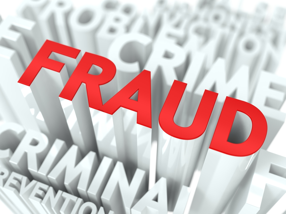 Vetting Your Payroll Service Provider to Prevent Fraud and Employee Losses