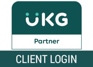 UKG Client Login